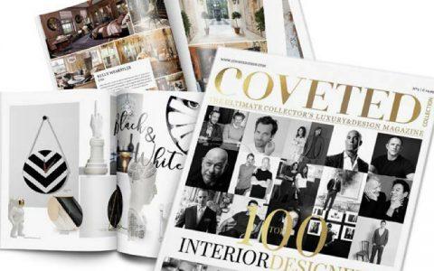 design yearbook Discover Boca Do Lobo Blog's Design Yearbook 2017 boca do lobo yearbook 2017 ebook  480x300