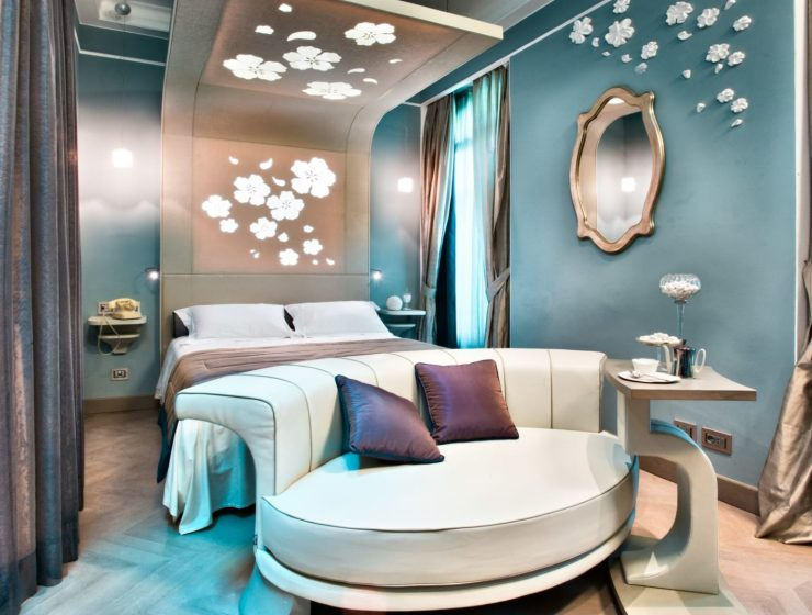 Luxury Hotels_ Where to Stay in Milan, Italy ft
