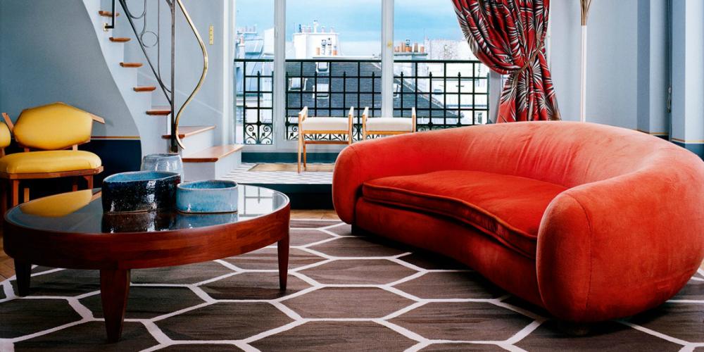 Afbeeldingsresultaat voor italian interior design