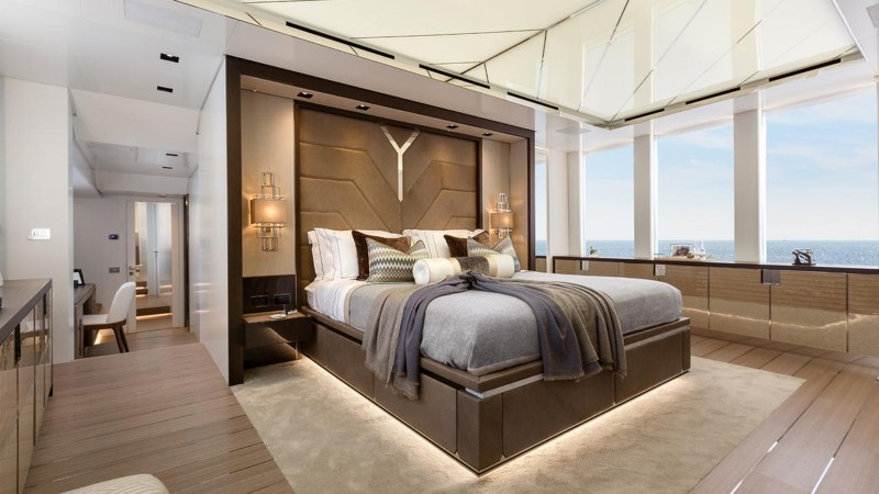 25 Interior Designers in London You Need Know interior designers 25 Top Interior Designers From London martin kemp 1280x720