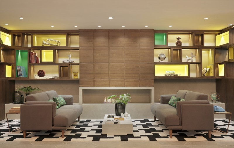 25 Interior Designers in London You Need Know interior designers 25 Top Interior Designers From London yoo