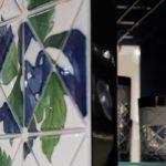 London Craft Week 2019 - Boca do Lobo's Exquisite Craftsmanship FT london craft week London Craft Week 2019 – Boca do Lobo's Exquisite Craftsmanship London Craft Week 2019 Boca do Lobos Exquisite Craftsmanship FT 150x150 boca do lobo blog Boca do Lobo Blog London Craft Week 2019 Boca do Lobos Exquisite Craftsmanship FT 150x150