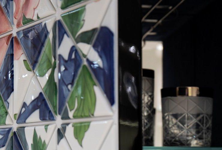 London Craft Week 2019 - Boca do Lobo's Exquisite Craftsmanship FT london craft week London Craft Week 2019 – Boca do Lobo's Exquisite Craftsmanship London Craft Week 2019 Boca do Lobos Exquisite Craftsmanship FT 740x500