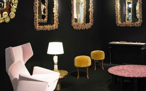 pad paris PAD Paris 2019: Highlights From The First Day PADParis 2019 Highlights From The First Day feature 1 480x300