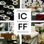 icff new york ICFF New York 2019 – Boca do Lobo's Highlights from The First Days ICFF 2019 1 150x150 boca do lobo blog Boca do Lobo Blog ICFF 2019 1 150x150