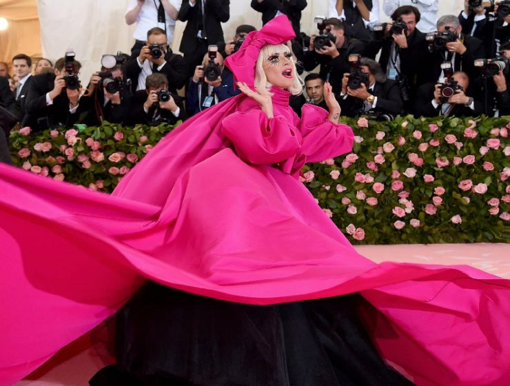 met gala 2019 Met Gala 2019 – Discover All The Winning Looks featurebl 740x560