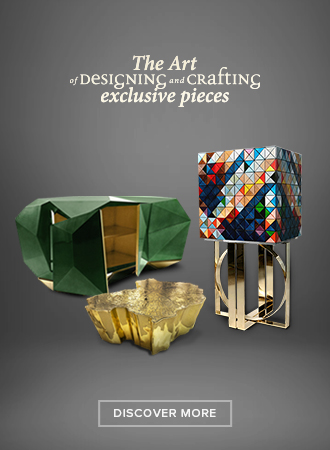 boca do lobo blog Boca do Lobo Blog the art of designing and crafting exclusive pieces boca do lobo