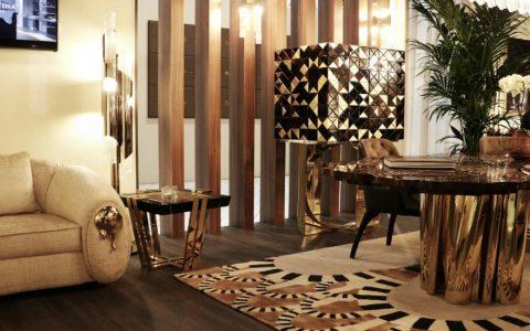 maison et objet 2019 Maison et Objet 2019 September Edition: Design Trends & Highlights featured 3 480x300