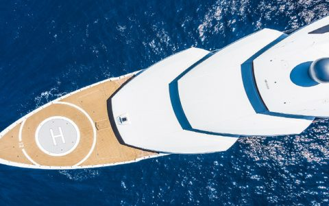 monaco yacht show Monaco Yacht Show 2019: Here Are The Top 10 Superyachts To See featuredbl 480x300