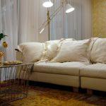 modern lighting Best Modern Lighting For Your Astonishing Living Room Design feature 1 150x150 boca do lobo blog Boca do Lobo Blog feature 1 150x150