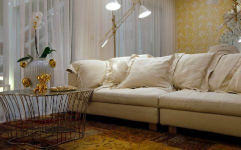 modern lighting Best Modern Lighting For Your Astonishing Living Room Design feature 1 480x300