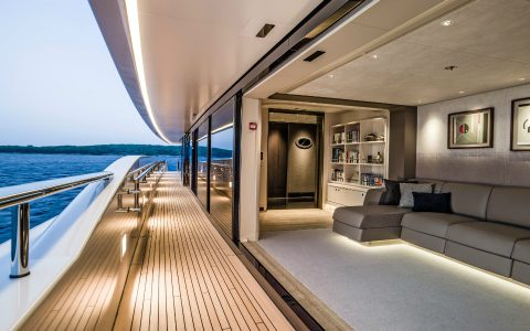 superyacht Get To Know Expected Superyacht Design Trends For 2020 featured1 2 480x300