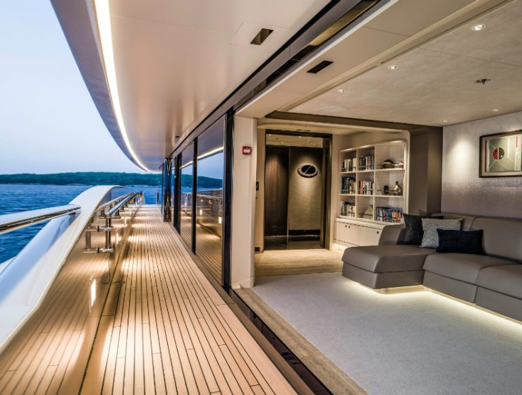 superyacht Get To Know Expected Superyacht Design Trends For 2020 featured1 2 740x560