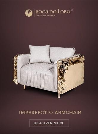 Imperfectio Armchair - Discover More - Boca do Lobo boca do lobo blog Boca do Lobo Blog imperfectio banner