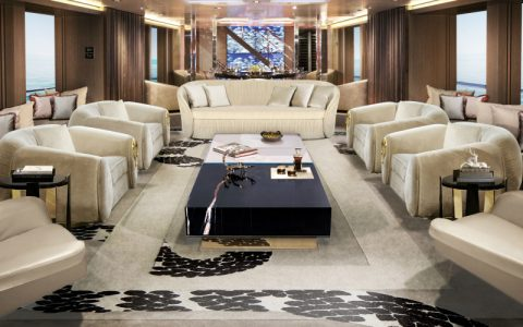modern furniture Modern Furniture For Your Imposing Luxury Yacht Furniture For Your Imposing Yacht feature 480x300