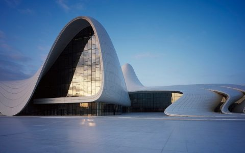 Iconic Architectural Buildings By Zaha Hadid ft zaha hadid Iconic Architectural Buildings By Zaha Hadid Iconic Architectural Buildings By Zaha Hadid ft 480x300