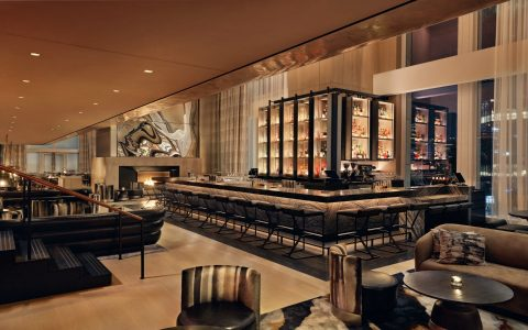joyce wang Equinox Hotel in New York: A Modern Design Project By Joyce Wang featured 1 480x300