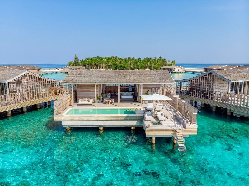 2019 Wrap-Up - The Best Luxury Travel Destinations (10) travel destination 2019 Wrap-Up – The Best Luxury Travel Destinations 2019 Wrap Up The Best Luxury Travel Destinations 10
