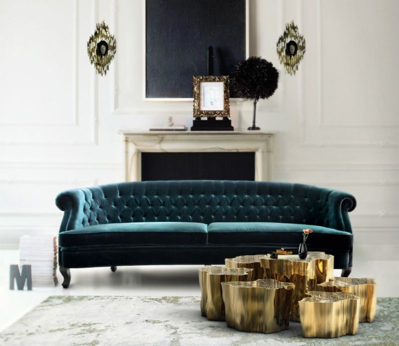 maison et objet Luxury Brands you must see at Maison Et Objet 2020 4 9