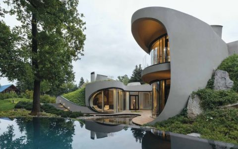 Architectural Design Home In Moscow ft architectural design Architectural Design Home In Moscow Architectural Design Home In Moscow ft 480x300