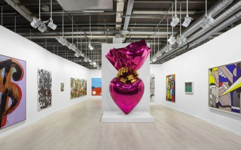 Art Basel Miami 2019 - Unravel The Marvels At The Design Event ft art basel Art Basel Miami 2019 – Unravel The Marvels At The Design Event Art Basel Miami 2019 Unravel The Marvels At The Design Event ft 480x300