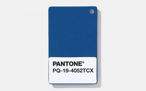 The Pantone Color Of The Year 2020 - Classic and Calming Blue ft pantone color of the year The Pantone Color Of The Year 2020 – Classic and Calming Blue The Pantone Color Of The Year 2020 Classic and Calming Blue ft 480x300