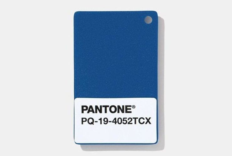 The Pantone Color Of The Year 2020 - Classic and Calming Blue ft pantone color of the year The Pantone Color Of The Year 2020 – Classic and Calming Blue The Pantone Color Of The Year 2020 Classic and Calming Blue ft 740x500