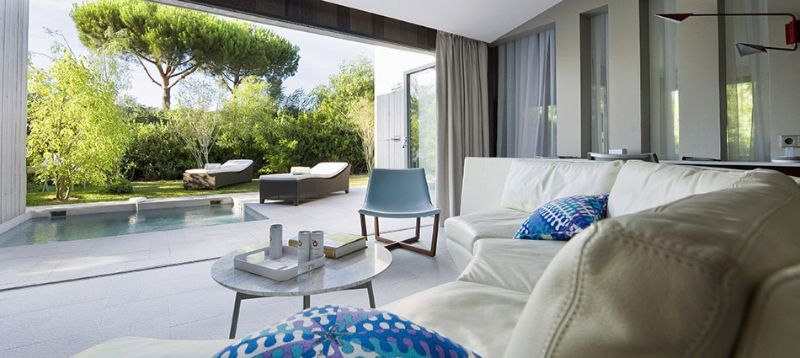 interior design project by christophe pillet top interior designers French Top Interior Designers You Need To Know Best Interior Projects Christophe Pillet capa