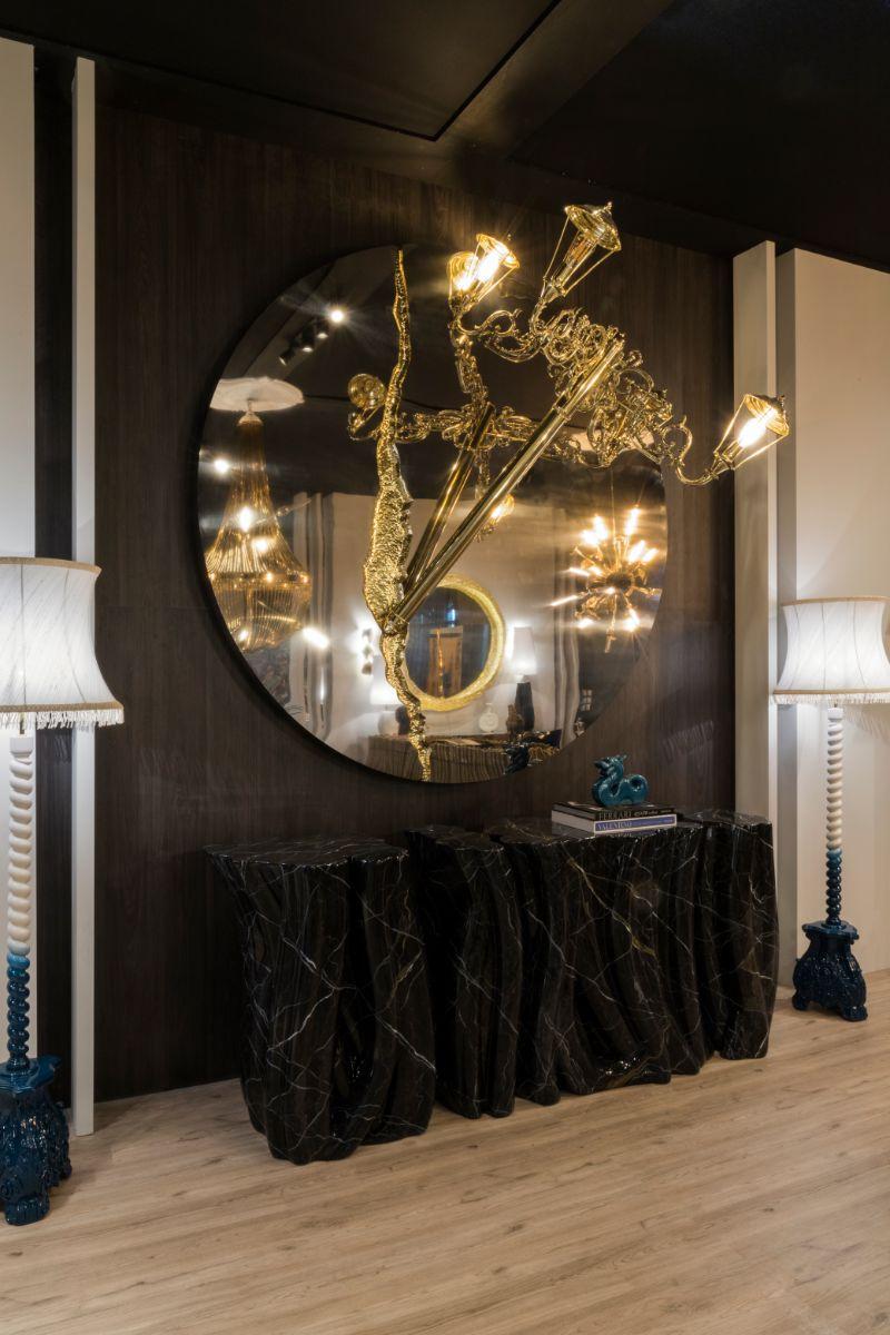 Maison Et Objet 2020 - Boca do Lobo's Exclusive First Highlights (2) maison et objet 2020 Maison Et Objet 2020 – First Highlights From This Design Event Maison Et Objet 2020 Boca do Lobos Exclusive First Highlights 2