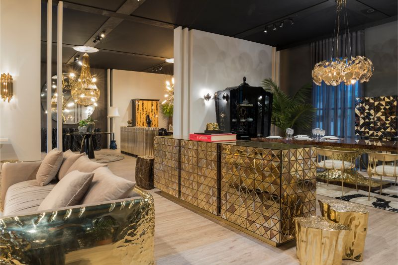 Find Out What Happened at Maison Et Objet 2020