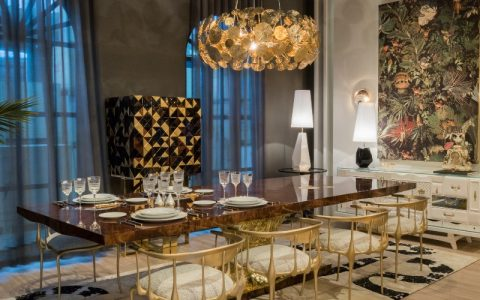Maison Et Objet 2020 - Boca do Lobo's Timeless Creations ft maison et objet 2020 Maison Et Objet 2020 – Boca do Lobo's Exclusive First Highlights Maison Et Objet 2020 Boca do Lobos Timeless Creations ft 2 480x300