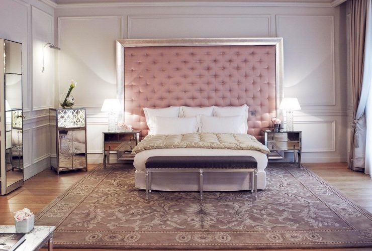 Maison et Objet 2020 - The Best Luxury Hotels In Paris ft maison et objet Maison et Objet 2020 – The Best Luxury Hotels In Paris Maison et Objet 2020 The Best Luxury Hotels In Paris ft 740x500