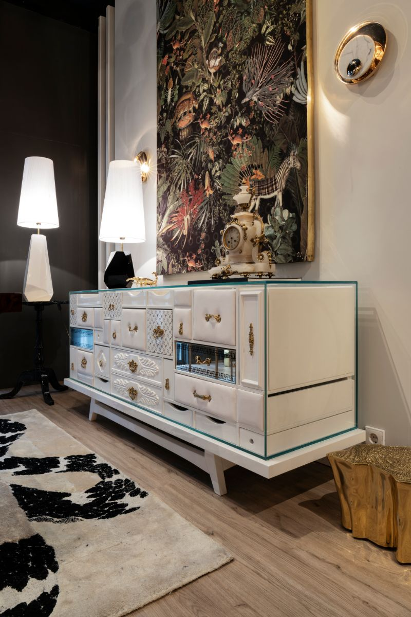 maison et objet 2020 Trend Report – All The News and Highlights From Maison Et Objet 2020 Trend Report All The News and Highlights From Maison Et Objet 2020 3