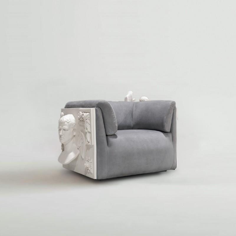 maison et objet 2020 Maison Et Objet 2020 – First Highlights From This Design Event versailles 1
