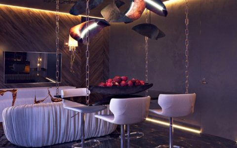 An Opulent Luxury Penthouse In The Heart Of Kiev ft luxury penthouse An Opulent Luxury Penthouse In The Heart Of Kiev An Opulent Luxury Penthouse In The Heart Of Kiev ft 480x300
