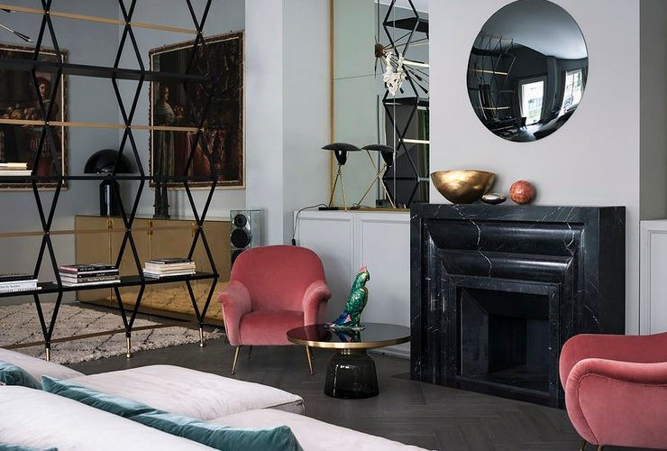 Boca do Lobo's Curated Selection Of The Best Italian Interior Designers ft italian interior designer Boca do Lobo's Curated Selection Of The Best Italian Interior Designers Boca do Lobos Curated Selection Of The Best Italian Interior Designers ft 740x500