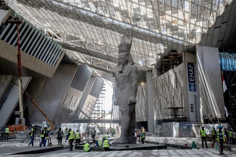 The Best Design Museums Opening This Year design museums The Best Design Museums Opening This Year Imagem4 4