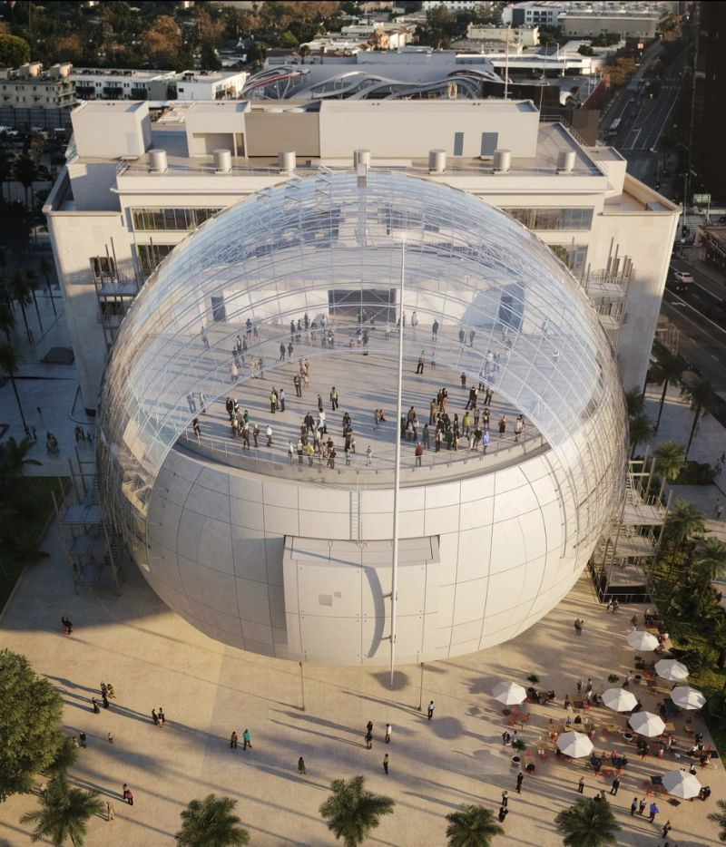 The Best Design Museums Opening This Year design museums The Best Design Museums Opening This Year Imagem5 4