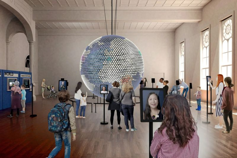 The Best Design Museums Opening This Year design museums The Best Design Museums Opening This Year Imagem7 3