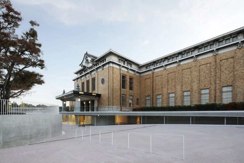 The Best Design Museums Opening This Year design museums The Best Design Museums Opening This Year Imagem8 3