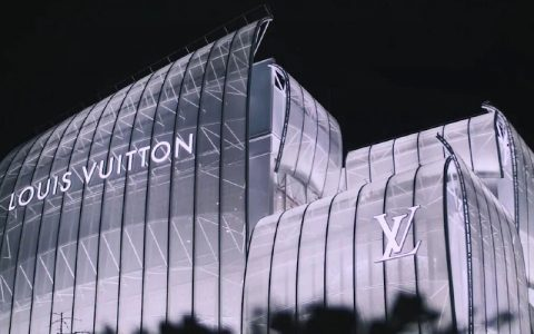 Navigate Into The Ship Sails Inspired Louis Vuitton's Japan Maison ft louis vuitton Navigate Into The Ship Sails Inspired Louis Vuitton's Japan Maison Navigate Into The Ship Sails Inspired Louis Vuittons Japan Maison ft 480x300