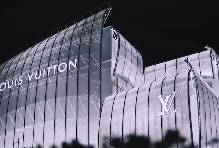 Navigate Into The Ship Sails Inspired Louis Vuitton's Japan Maison ft louis vuitton Navigate Into The Ship Sails Inspired Louis Vuitton's Japan Maison Navigate Into The Ship Sails Inspired Louis Vuittons Japan Maison ft 740x500