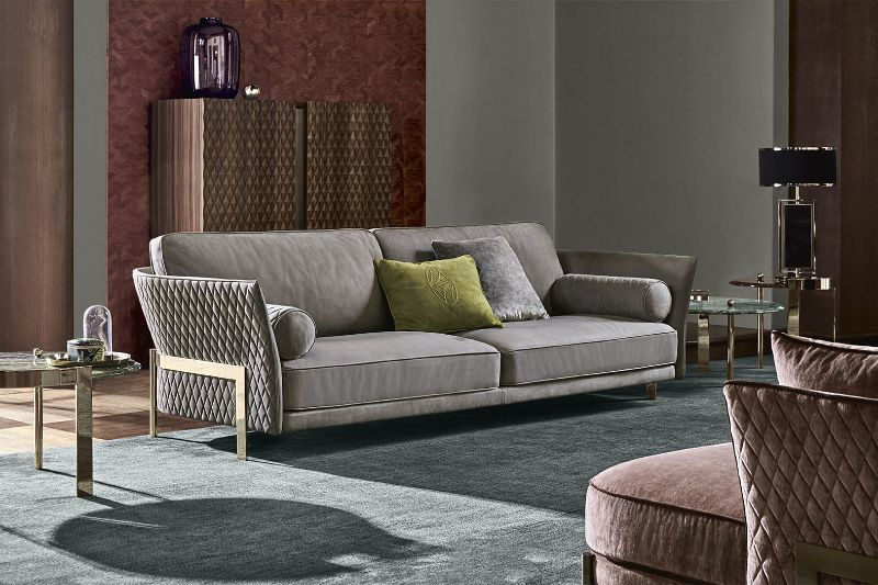 italian furniture brand Italian Furniture Brands That Are A Must In Your Luxury Home Opera Contemporary