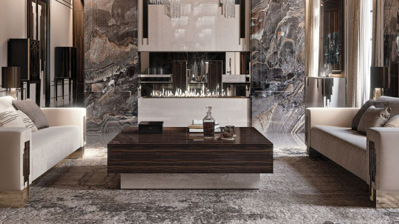 italian furniture brand Italian Furniture Brands That Are A Must In Your Luxury Home Reflex Angelo