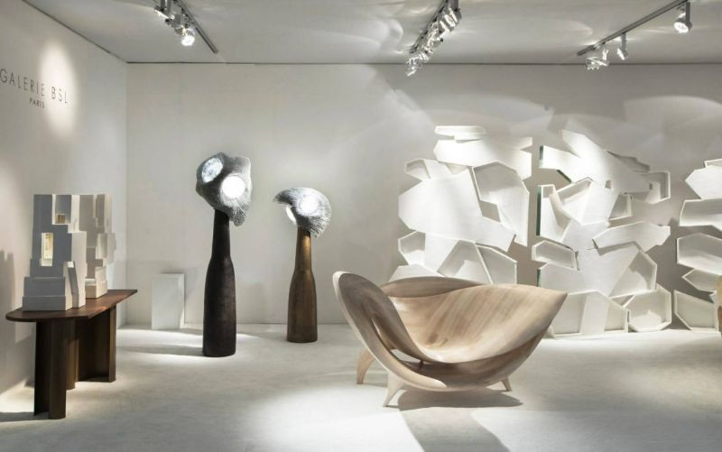 design event Exclusive Design Events To Look Forward In 2020 Salon Art Design 2019 Everything You Need To Know 4