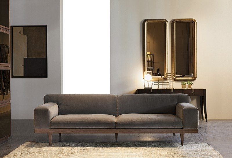 italian furniture brand Italian Furniture Brands That Are A Must In Your Luxury Home Selva