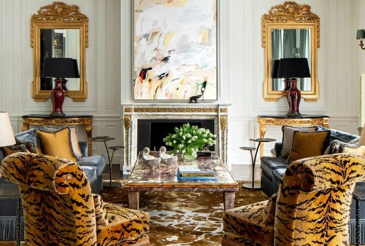 Tour A Classical British Estate By Philip Vergeylen ft philip vergeylen Tour A Classical British Estate By Philip Vergeylen Tour A Classical British Estate By Philip Vergeylen ft 740x500 boca do lobo blog Boca do Lobo Blog Tour A Classical British Estate By Philip Vergeylen ft 740x500