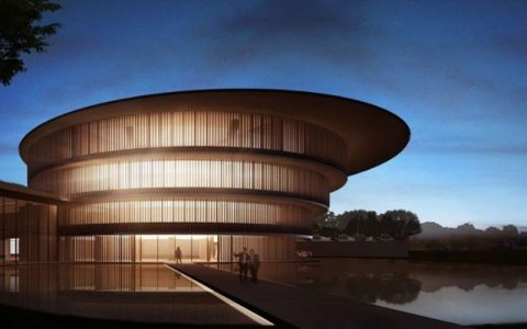 design museums The Best Design Museums Opening This Year fi 480x300