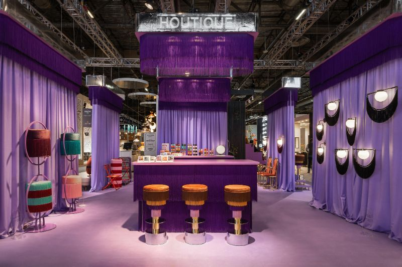Exclusive Design Events To Look Forward In 2020 design event Exclusive Design Events To Look Forward In 2020 mo sep