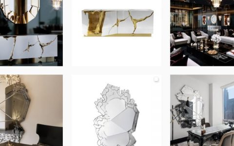 16 Instagram Profiles That Will Lift Up Your Design Mood ft instagram profile 16 Instagram Profiles That Will Lift Up Your Design Mood 16 Instagram Profiles That Will Lift Up Your Design Mood ft 480x300